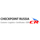 Checkpoint Russia